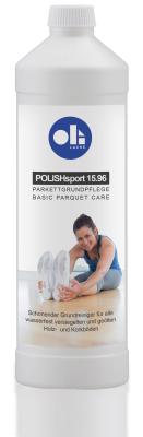 Oli-Aqua PolishSport 5 L