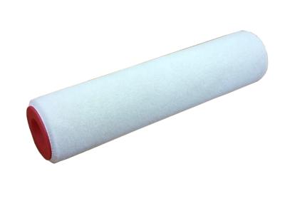 Oli-Natura Hartwachsöl-Roller