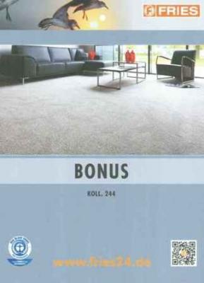 Textil-Belag Bonus Wembley TR