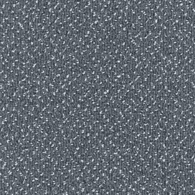 Textil-Belag Anker Object Pro 2018 Pro 4