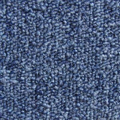 Textil-Belag Trend 2018 Bob / Graniet New TR