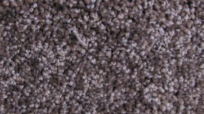 Textil-Belag Trend 2018 Diana TR