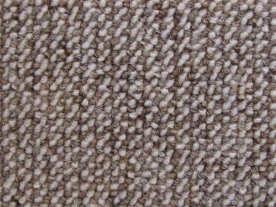 Textil-Belag Trend 2018 Fred TR