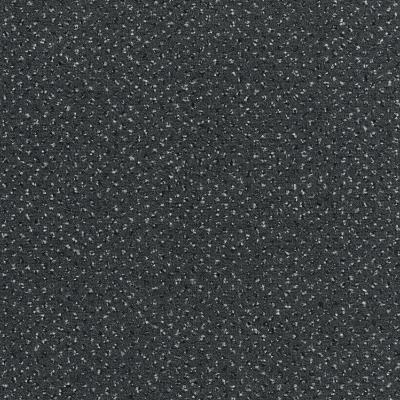Textil-Belag Contract Luna New TR