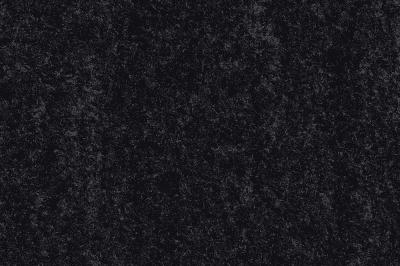 Textil-Belag Sauberlauf Limfjord 2 Bahnen