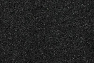 Textil-Belag Sauberlauf Limfjord 4 Bahnen