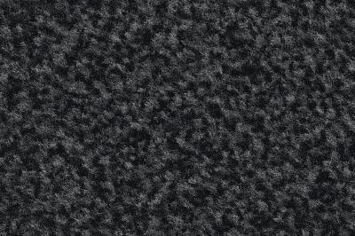Textil-Belag Sauberlauf Limfjord 6 Bahnen