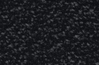 Textil-Belag Sauberlauf Limfjord 7 Bahnen