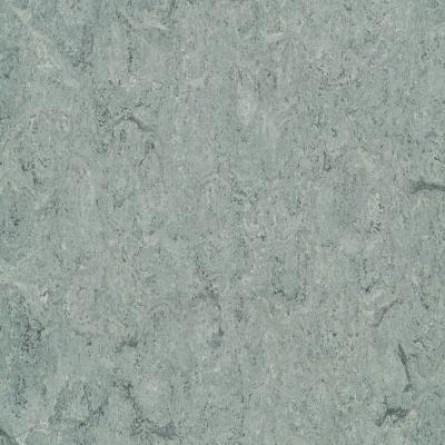 Linoleum Elastica 2020 Marmorette LPX 2,5mm