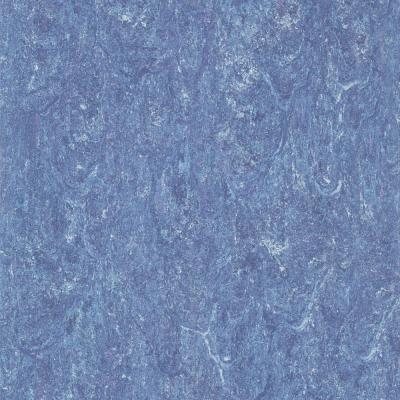 Linoleum Elastica 2020 Marmorette 2,5mm