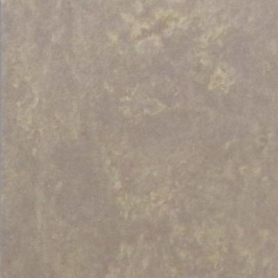 Linoleum Pico-Lino Gerflor Linoeco 2,5mm