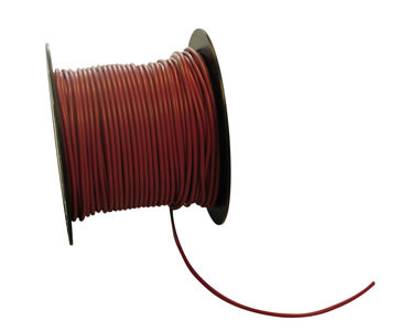 PVC Schweißschnur Elastica 2020 Gerflor Mipolam