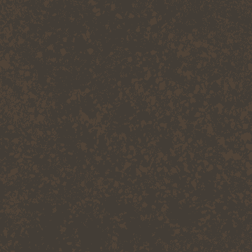 F76146 SD Arbeitsplatte Terrazzo bronze 39mm