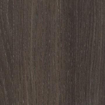R20065 NY Arbeitsplatte Mountain Oak dunkel 39mm