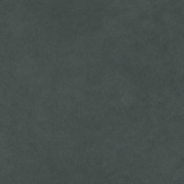 S60011 FG Arbeitsplatte Smooth Conc. graphit 39mm