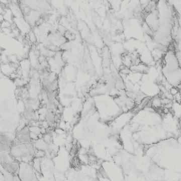 S63009 SD Arbeitsplatte Marmor Carrara 39mm