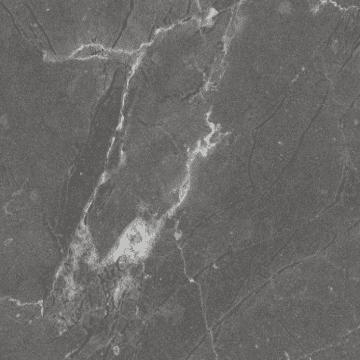 S63013 FG Arbeitsplatte Trasimeno basalt 39mm