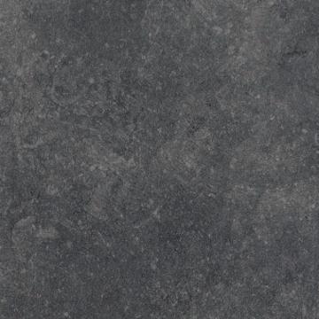 S68013 SD Arbeitsplatte Speckstein schwarz 39mm
