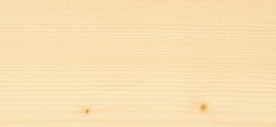 Osmo-Dekorwachs farblos 3101 0,75 ltr
