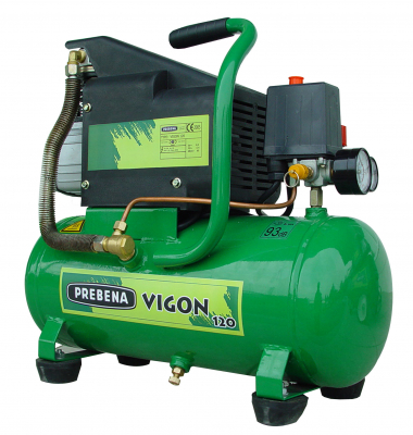 Prebena Kompressor Vigon 120