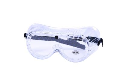 Schutzbrille  Vollsicht