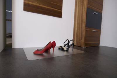 Bodenschutzm. Floorsafe o.N. 60x80 cm