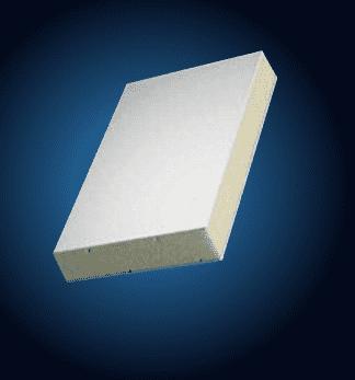Stadur Verb. 24mm weiß FB1/SM 3000x1500mm