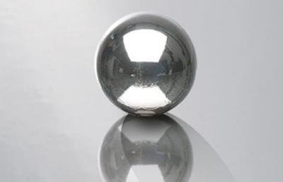 A210 GLA HPL Platten 1mm Alu Silber Spiegel
