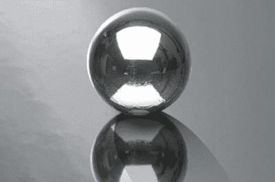 A216 GLA HPL Platten 1mm Rauchgrau