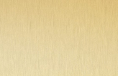 A251 GLA HPL Platten 0,8mm Alu Gold gebürstet
