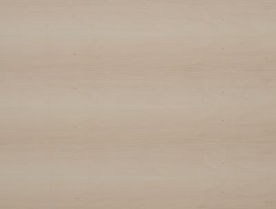 Spanplatte furniert 19mm Ahorn Maple A/B