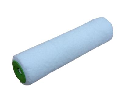 Oli-Lösemittel-Lack-Roller Walze 25cm