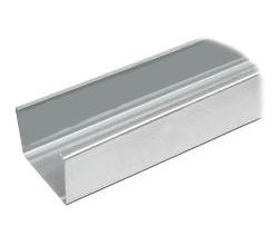 CW-Profile 3,00 mtr 50/50/0,6 mm