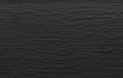 HPL-Muster E11 SNA Dekodur