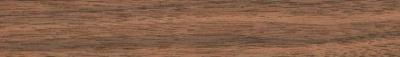 Kante Starkfurnier 2x24mm Nußbaum amerik.