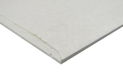 12,5mm Gipskarton-Bauplatten 200x125