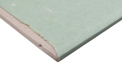 12,5mm Gipskarton-Bauplatten imprägniert 200x125
