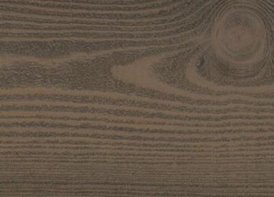 Streichfarbe schiefergrau für Trendliner 2,5L