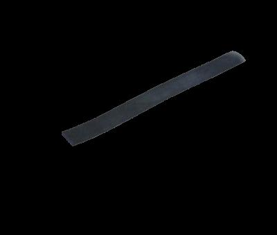 Limfjord WPC Sicherungsband SK 10mm 10mtr / Rolle