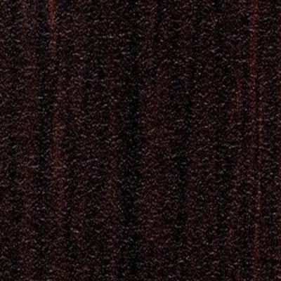 M3662 LP Dekorspan 8mm Eiche Endert