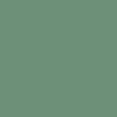 HPL-Muster L5210 SMA Innovus