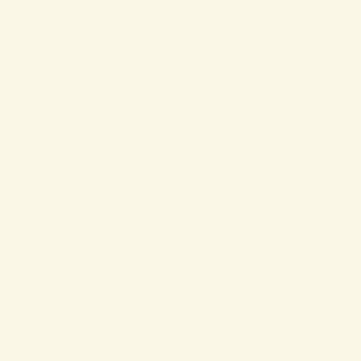 Rehau ABS Kante #84016641001   2x23mm   50mtr.