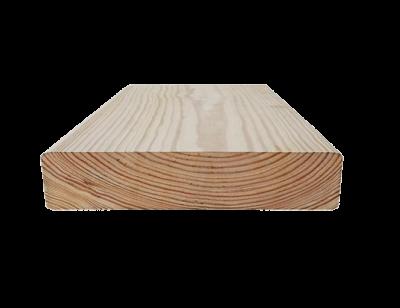 28x120mm Terrassendiele OrganoWood® select