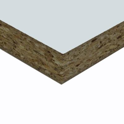 Spanplatte Grundierfolie 19mm stumpf