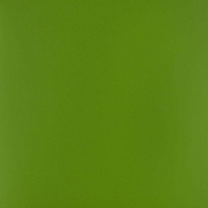 L6062 LP Dekorspan 19mm Apple Green 2800x2070 Innovus Möbelspanpl.MK,E1, D-s2,d0 - Detail 1