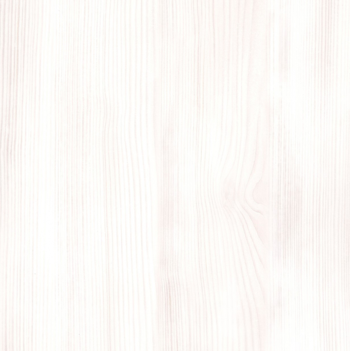 M3866 NTL Dekorspan 19mm Whitewood 2800x2070 Innovus Möbelspanpl.MK,E1, D-s2,d0 - Detail 1