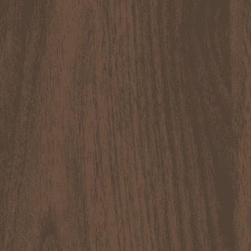 R30135 NY Arbeitsplatte Okapi Walnut 39mm 4100x600 Duropal Quadra-Profil, Träger EN312 P2 - Detail 1
