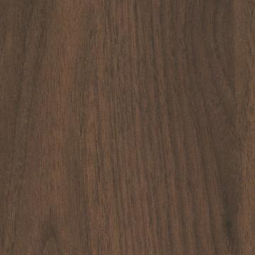 R30135 NY Arbeitsplatte Okapi Walnut 39mm 4100x900 Duropal Quadra-Profil, Träger EN312 P2 - Detail 1