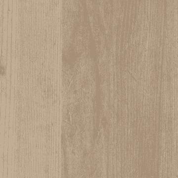 R55073 SD Arbeitsplatte Sand Pine 39mm 4100x600 Duropal Quadra-Profil, Träger EN312 P2 - Detail 1