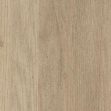 R55073 SD Arbeitsplatte Sand Pine 39mm 4100x900 Duropal Quadra-Profil, Träger EN312 P2 - Detail 1